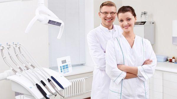 Избранные вопросы стоматологии