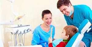 Сестринское дело в стоматологии - дистанционное обучение