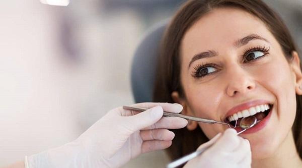 Актуальные вопросы профилактики стоматологических заболеваний
