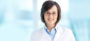 Медицинская статистика, повышение квалификации