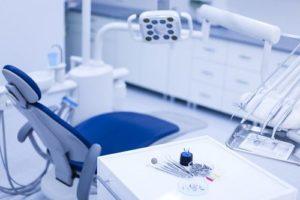 Актуальные вопросы терапевтической стоматологии (врач стоматолог терапевт)