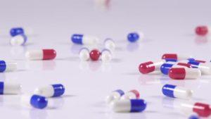 Организация деятельности в сфере оборота наркотических средств, психотропных веществ и их прекурсоров