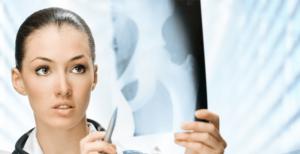 Рентгенология - обучение
