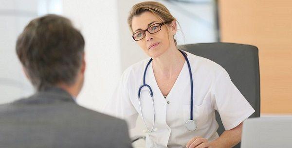 Повышение квалификации по Терапии