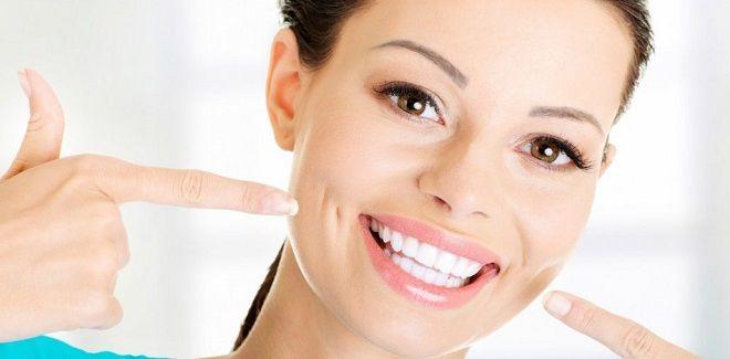 Современные аспекты профилактической стоматологии (гигиенист стоматологический)