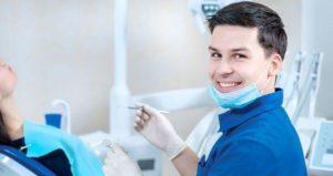 Стоматология общей практики