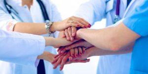 Профессиональные коммуникации, биомедицинская этика, деонтология