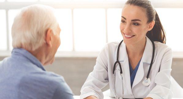 Психология профессионального общения медицинского работника