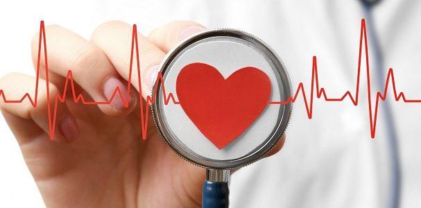 Современные подходы к диагностике, лечению и профилактике сердечно-сосудистых заболеваний