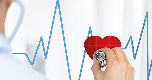 Современные подходы к диагностике, лечению и профилактике сердечно-сосудистых заболеваний: миокардиты, эндокардиты, нарушения сердечного ритма и проводимости