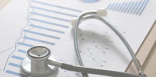 Статистика здоровья населения. Статистический анализ основных показателей